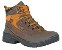Μποτάκι Trekking Cofra Kilimanjaro Light Brown