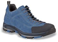 Παπούτσια Trekking Cofra River Light Blue